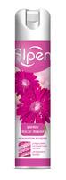 Освіжувач повітря «ALPEN» Квіти після дощу