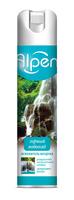Освіжувач повітря «ALPEN» Гірський водоспад